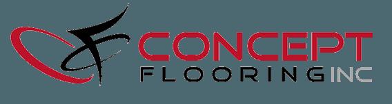 Concept Flooring