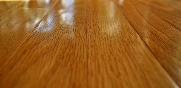Differences in Hardwood Flooring