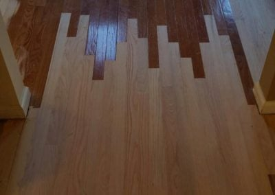 3a3 Lacing new with old hardwood_compressed