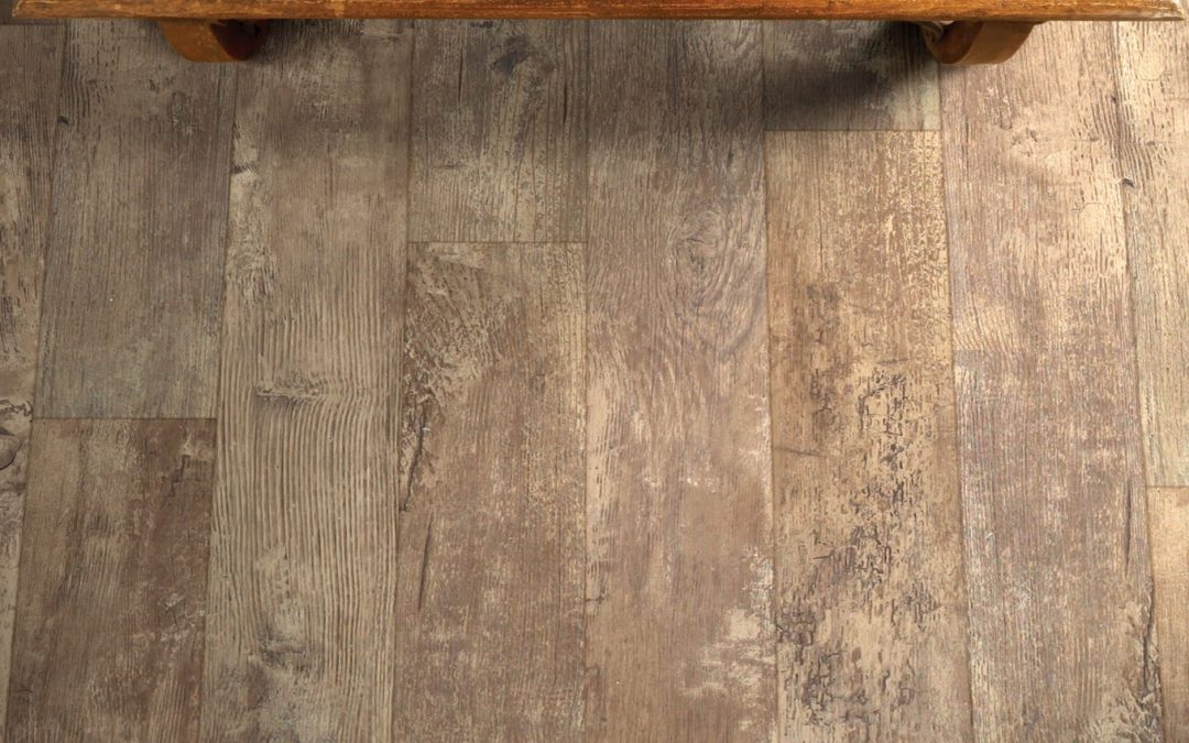 Is Laminate Right for You?