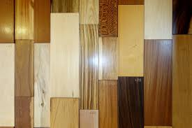 Hardwood Stain Trends